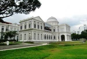 35cxj-national-museum-of-singapore-t4
