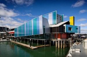 Voyager-New-Zealand-National-Maritime-Museum-Design-Exterior-1-588x391