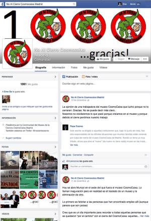 Captura de pantalla 2014-12-15 a la(s) 11.38.07