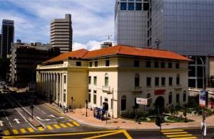 malaysia_telecom_museum_bui