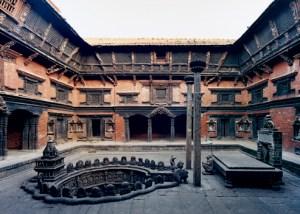 cuar03_kathmandu0809