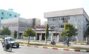 museum_library_mandalay_1