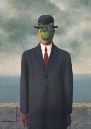 rene-magritte2-2
