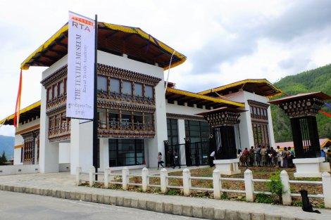 Royal_Textile_Academy_(Thimphu)b