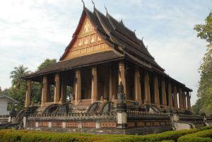 Vat_Phra_Kèo