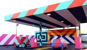 Colorful-Street-Art-Installations-by-Maser-1