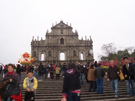 HK & Macau 046
