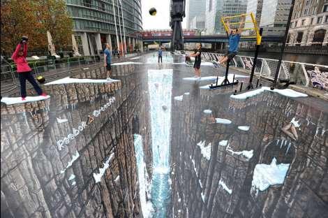 londres-street-art-3d