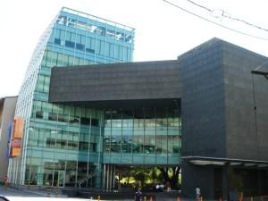 Ayala_Museum_Manila