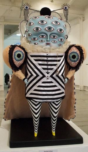 personal-gods-cat-johnston-1-576x992