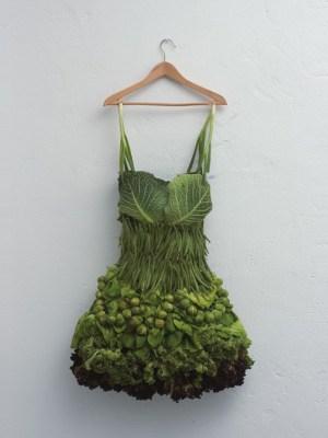 Sarah-Illenberger-Food-Art-12