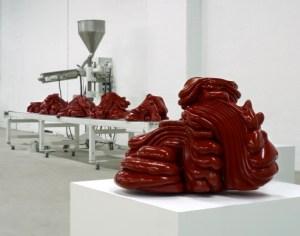 thumbs_scumak-sculpture__email