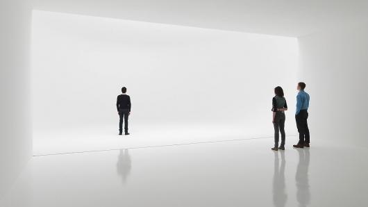 Museo como Escenario