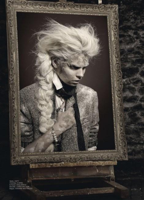 anna_gushina_vincent_alvarez_gothic_art_fashion-610x846