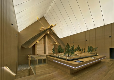 Sengukan-Museum-A-Kuryu-Architect-and-Associates-3