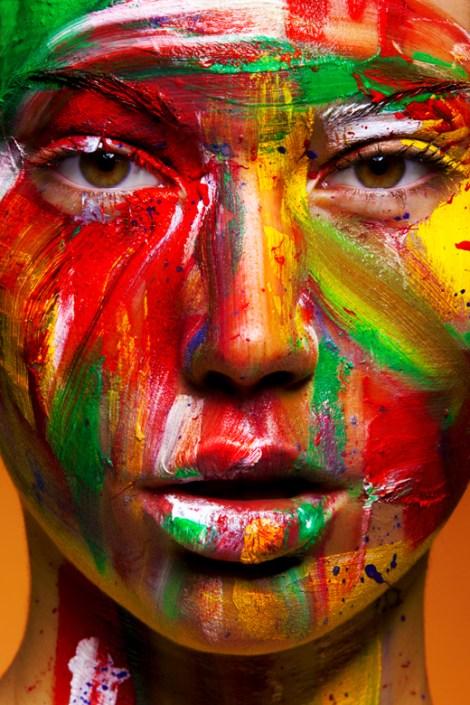 Beautiful-Portraits-by-Viktoria-Stutz-11