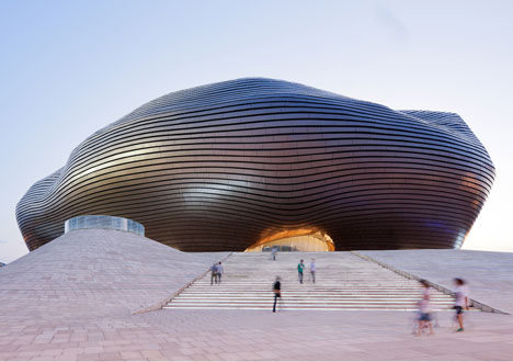 dezeen_Ordos-Museum-by-MAD_4a