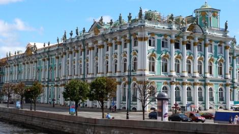 hermitage-building