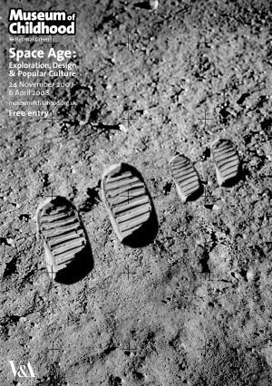 museum-of-childhood-museum-lunar-footprint-print-121784-adeevee