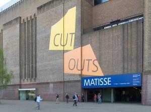 14-08-14-CartlidgeLevene-Matisse-Cut-Outs-31