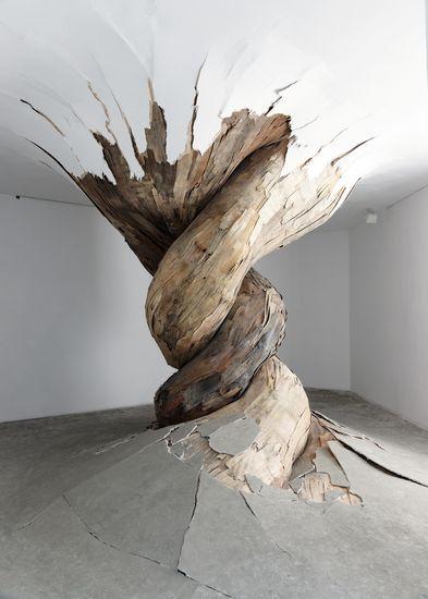 4-installation-art