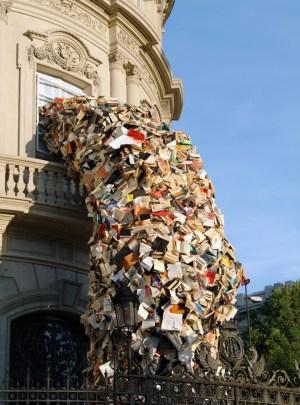 books_021