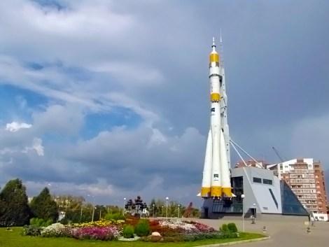 raketa_kosmos_1