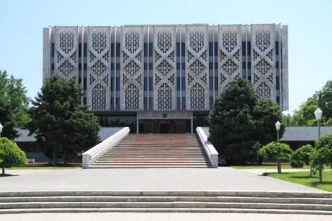 state_history_museum_tashkent