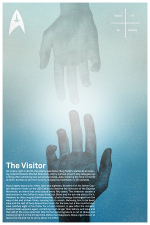 TheVisitor-980x1470