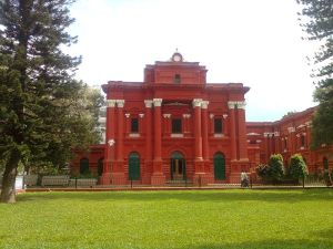 1024px-Government_Museum_Banglore_305