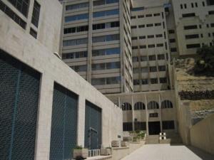 exterior-museum-located