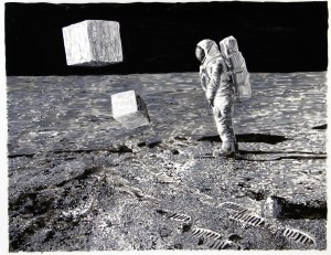 Floating.cubes.on.the.moon.high.res+copy