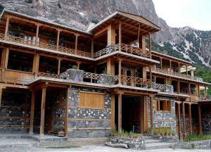 kalash_museum