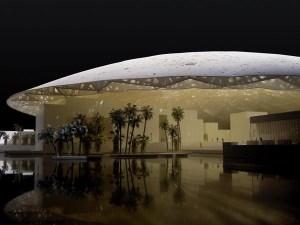 Louvre-Abu-Dhabi-plan