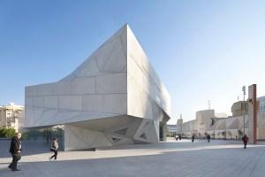 PSC_Tel_Aviv_Museum_of_Art_2