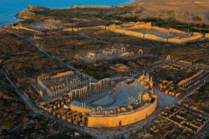 02-leptis-magna-ancient-city-670