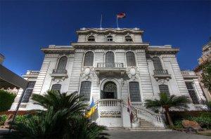 alexandria_national_museum_by_fallingstar