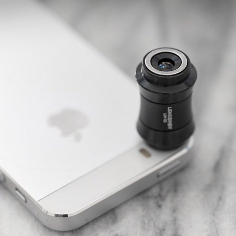Sweet-Spot-Smartphone-Lens-by-Lensbaby-02