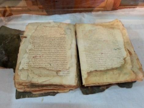 1tika-dan-moritanya-el-yazmalarinin-korunmasi
