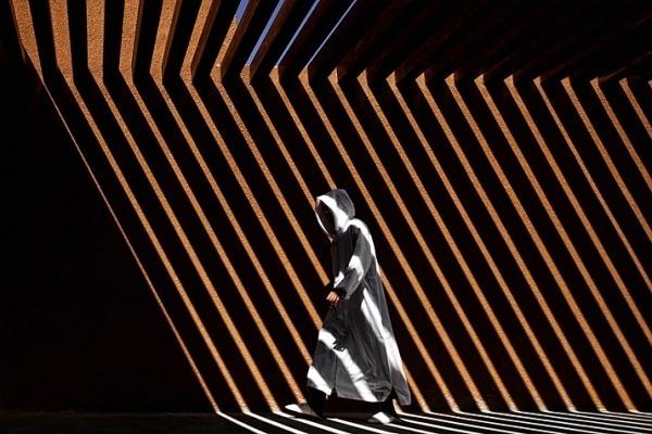 Museos en Marruecos