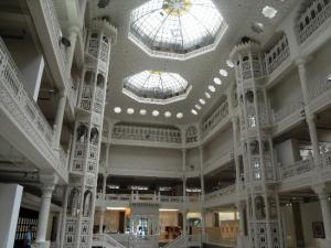 museum-of-modern-art