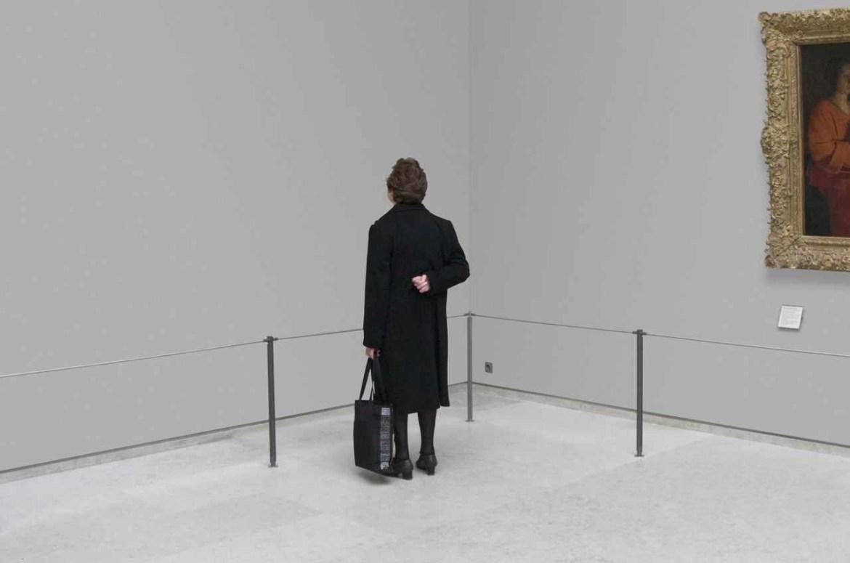 ¿Por qué los Museos Necesitan Márketing?
