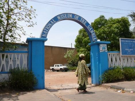 Gambia_Banjul_0001