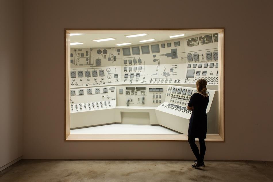 Museos: Recursos Materiales – Recreaciones de la Realidad