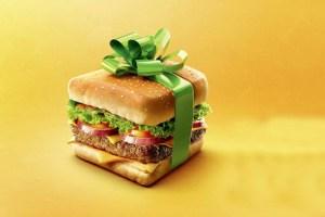 01_anuncio_pns_hamburger_aotw