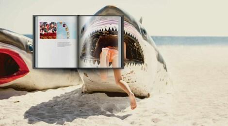 blurb-spread-shark