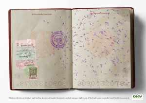german-health-insurance-passport1