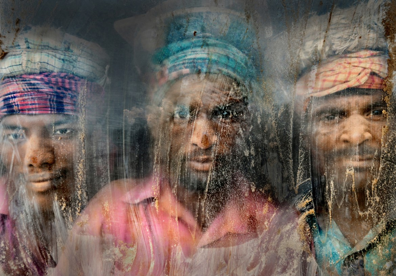 Museos en Eritrea