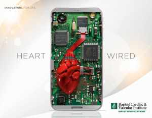 bcvi_heart_phone_aotw_aotw