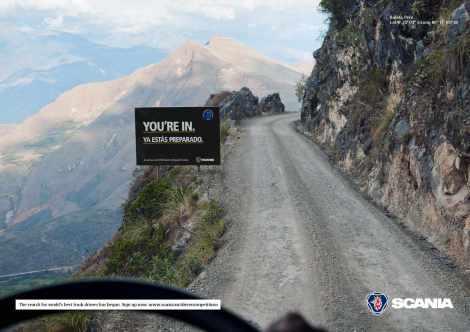 cpb_scania_drivercompetition_peru
